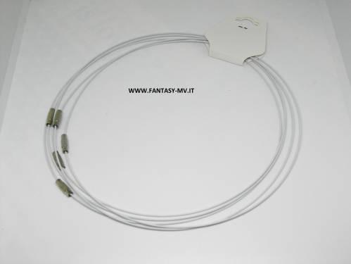 DSC00765-1107455989.jpg