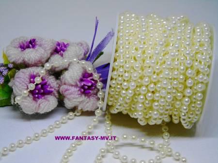 Perle in rotolo