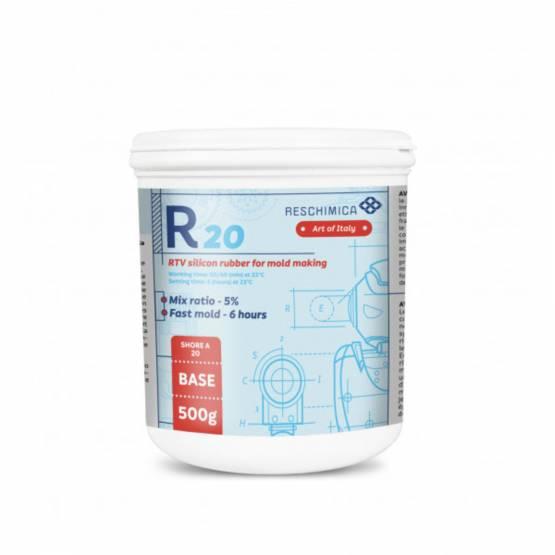 r-20-gomma-siliconica-(1)-1846162182.jpg