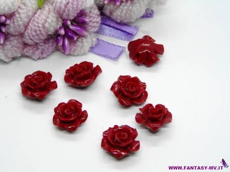 roseincorallosintetico001-1857770049.jpg