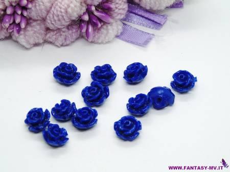 roseincorallosintetico003-1369576936.jpg